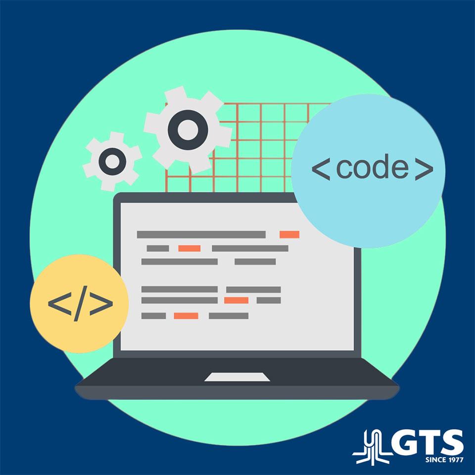 Programmatori sviluppatori web
