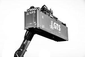 GTS-8-300x200