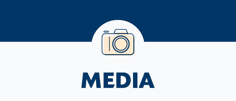 Media GTS