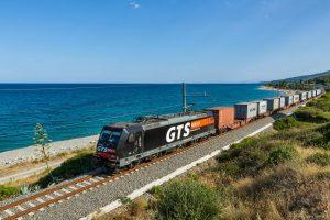 Treno-GTS-10-300x200