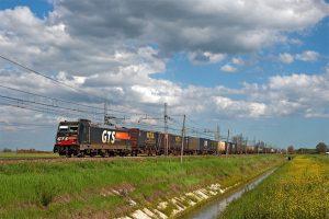 Treno-GTS-11-300x200