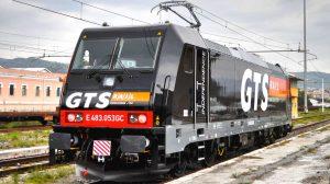 Treno-GTS-3-300x168