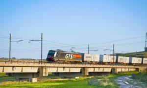 Treno-GTS-300x181