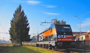 Treno-GTS-4-300x178