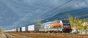 Treno-GTS-5-300x132