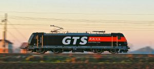 Treno-GTS-6-300x135