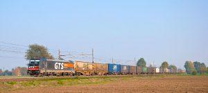Treno-GTS-7-300x135