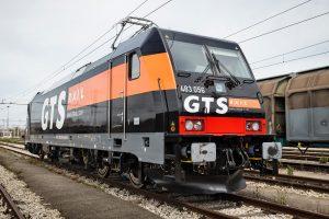 Treno-GTS-8-300x200