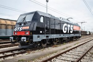 Treno-GTS-9-300x200