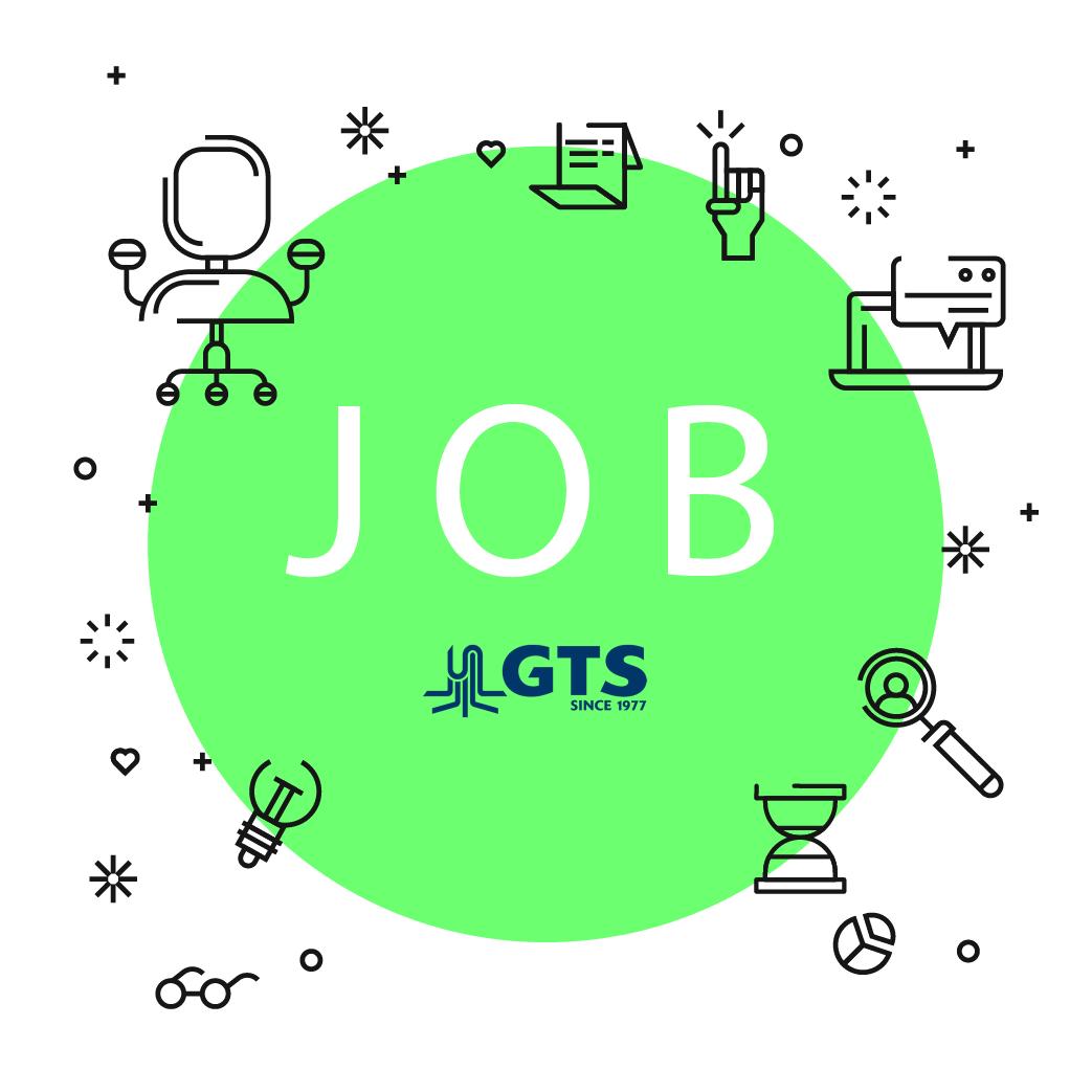 job grecia