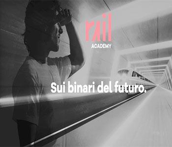 rail academy